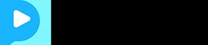 Медпоинт